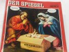 In copertina Gesù bambino in un pacco Amazon: polemica in Germania