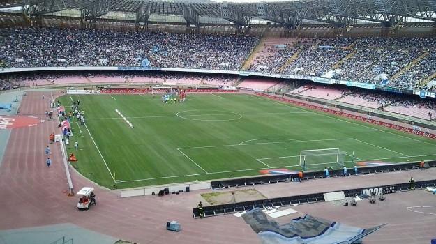 osservatorio manifestazioni sportive, SERIE A, violenza Serie A, Sicilia, Sport