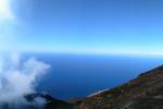 """Lo spettacolo dello Stromboli """"attivo"""": boom di turisti per Capodanno"""