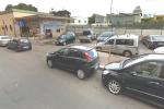 Palermo, esami truccati: 5 arresti, pure prof del Nautico. Coinvolti ufficiali della Capitaneria