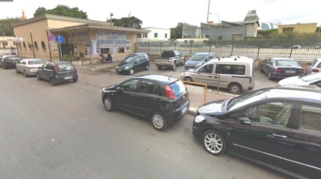 Capitaneria di porto arresti palermo, Palermo, Cronaca