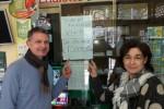 SuperEnalotto, la fortuna fa il bis in Sicilia: vinto 1 milione di euro a Palermo e Messina