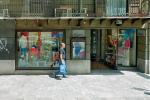 Si arrende alla crisi e chiude pure Torregrossa a Palermo