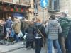 Chiude Torregrossa a Palermo, svendita e folla fuori dal negozio - Video