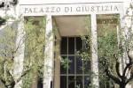 Enna, respinta richiesta di rito abbreviato per l'ex assessore Bonomo