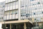 Lasciarono in casa il figlio malato: genitori condannati a Trapani