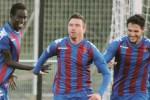 Il Troina non si arrende, pronto il ricorso per l'ammissione in Serie C