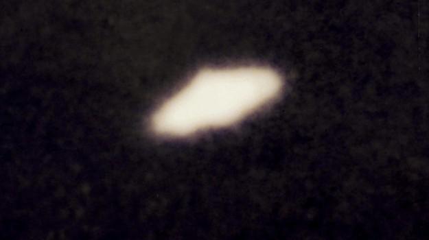 avvistamenti ufo, ufo, Sicilia, Società