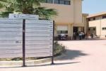 Consorzio universitario di Agrigento, istituito un nuovo corso di laurea