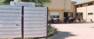 Agrigento, consiglio comunale per discutere la situazione del Cua