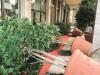 Vandali in azione a Caltanissetta: addobbi natalizi devastati