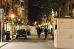 Via Roma a Marsala chiusa per le festività: protestano i commercianti