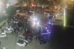 Accoltellamento a Caltanissetta, la procura chiede il processo per 5 persone