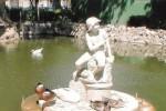 Villa margherita a Trapani, ancora polemiche
