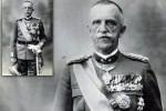 Le spoglie del re Vittorio Emanuele III presto in Italia