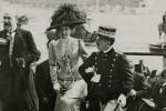 Le spoglie dei Savoia sono tornate in Italia, ma è polemica nell'ex famiglia reale