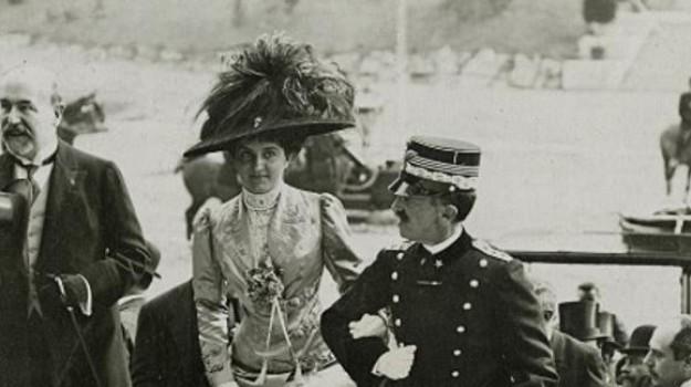 spoglie savoia, spoglie vittorio emanuele III, Emanuele Filiberto, Vittorio Emanuele III, Sicilia, Società