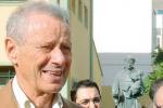 """Palermo, debiti """"alleggeriti"""": da 102 a 60 milioni"""