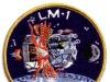 Cinquantanni anni fa la missione Apollo 5