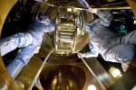 Onde gravitazionali e neutrini, l'Europa punta sulle astroparticelle