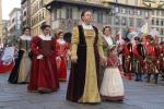 Epifania, Festa Magi rivive in Cavalcata