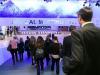 """Coldiretti,a Davos Italia prima per cibo in """"Best countries"""""""