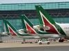 Alitalia, 4 giorni per l'offerta ma rimane l'incognita Lufthansa