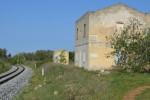 L'ex Provincia di Trapani torna a mettere in vendita cinque case cantoniere