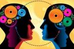 Cervello, nei neuroni specchio il 'motore' dell'etica