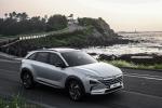 Hyundai a guida autonoma entro il 2021