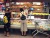 Confcommercio Ragusa, al via corsi nel settore food&beverage