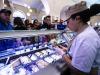 Per il gelato artigianale un mercato da 15 miliardi