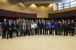 Enel tra i rappresentanti della piattaforma Ue per lo sviluppo sostenibile