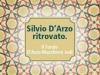 Silvio DArzo ritrovato a Reggio Emilia