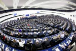 Parlamento europeo - Fonte: PE