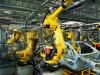 Industria 4.0, rivoluzione digitale auto ad assemblea Anfia