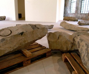 Beuys, all'Aquila una mostra permanente
