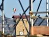 Terremoto: da Friuli Doc fondi per campo sportivo Amatrice
