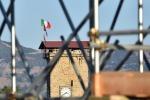 Terremoto: da 'Friuli Doc' fondi per campo sportivo Amatrice