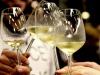 Unione italiana vini, export vino positivo ma non brillante