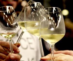 Sorgente del vino Live compie 10 anni, arriva Onda Calabra