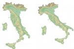 È più a Est Bologna o Roma? Mappe cognitive spostano tutto