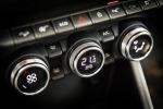 Dacia,nuovo Duster arriva negli show-room allo stesso prezzo