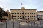 Capitali cultura Ue 2018, al via Valletta e Leeuwarden