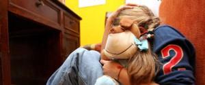 Abusi su una ragazzina al campo scout a Caltanissetta: arrestato volontario della Croce Rossa
