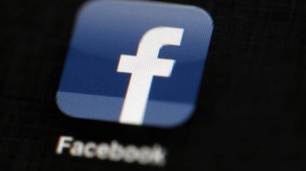 facebook, social network, Sicilia, Società, Tecnologia
