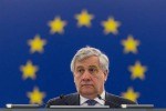 Ue: Tajani, non si può dire solo no, dobbiamo contare di più