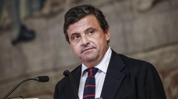 ballottaggi, fronte repubblicano, partito democratico, pd, Carlo Calenda, Sicilia, Politica