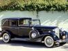 Vivere gli Anni Ruggenti con la Cadillac di Joan Crawford