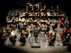 Vienna classica e anti classica con Osa